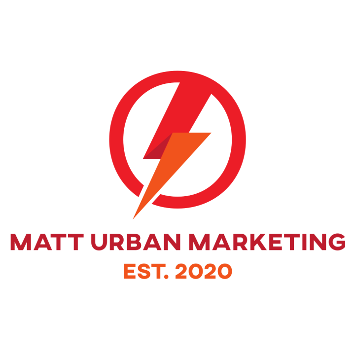 Matt Urban Marketing